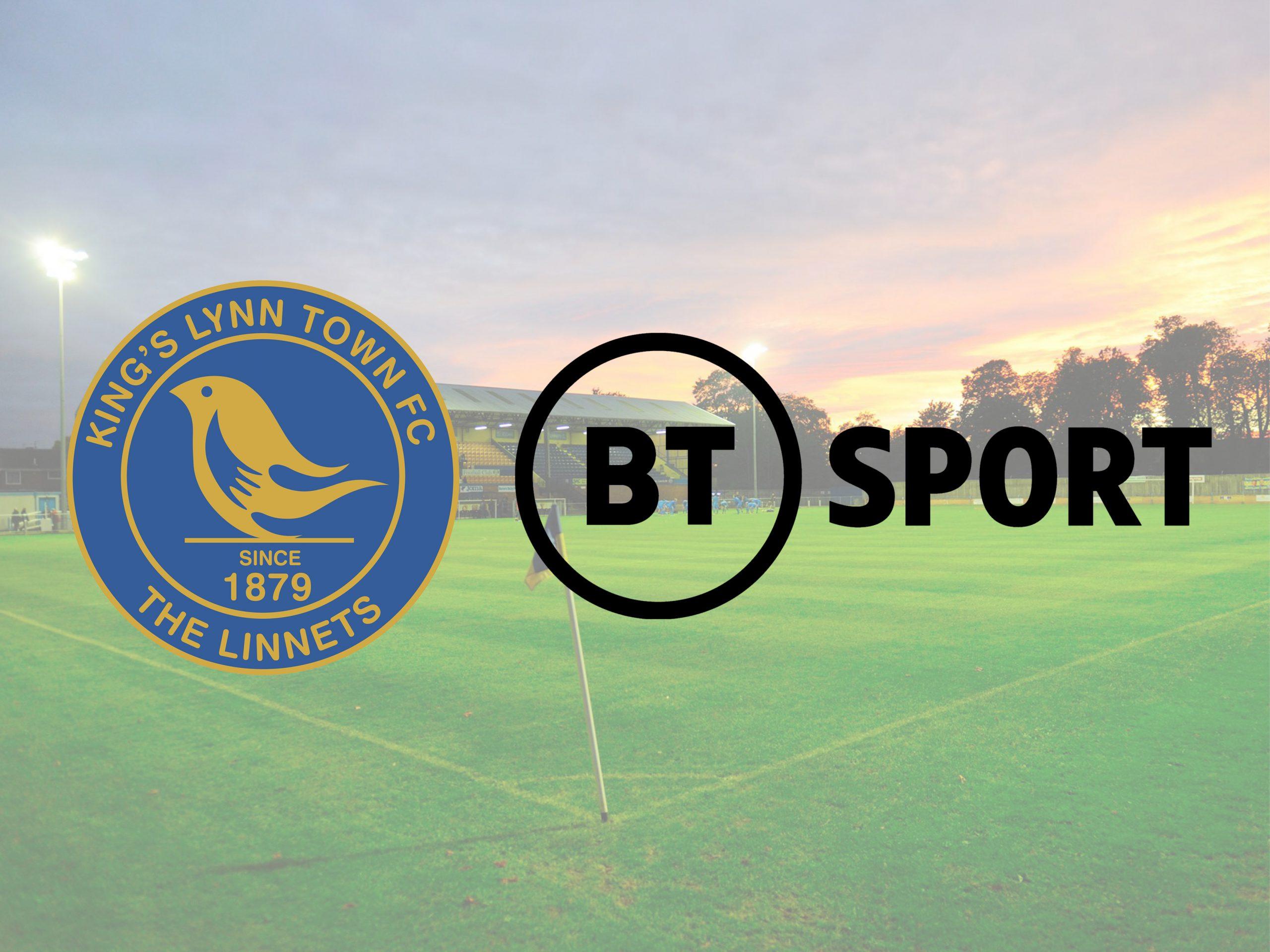 KLTown Sunset BT Sport