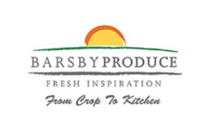 barsby-logo
