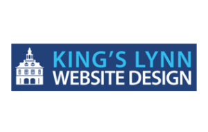 klwd-logo