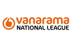 vanorama-logo